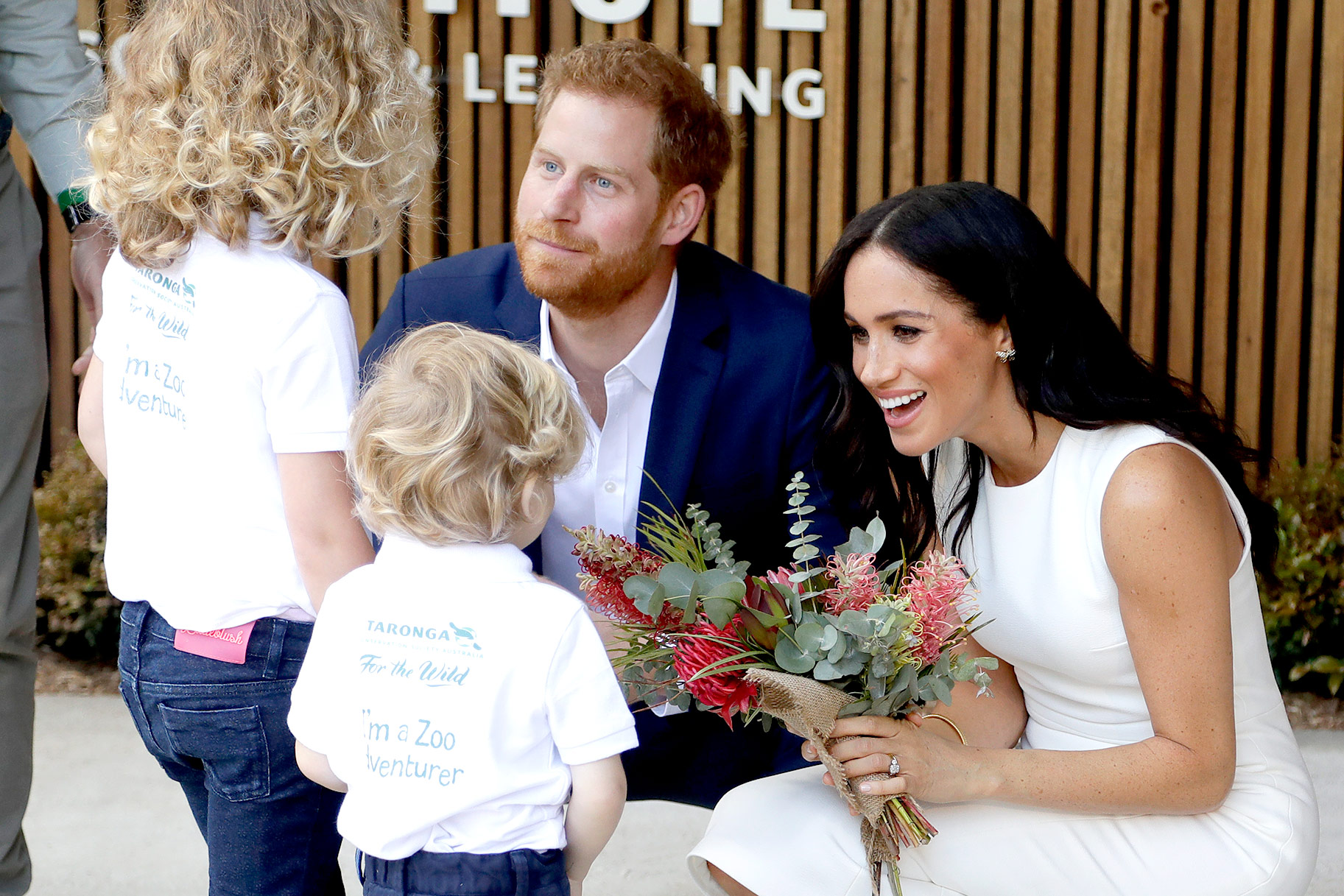 prince harry the daily dish bravo tv official site 2